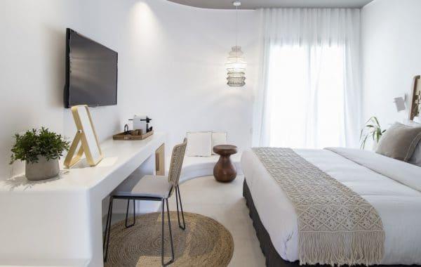 Appartamento Premium con piscina privata